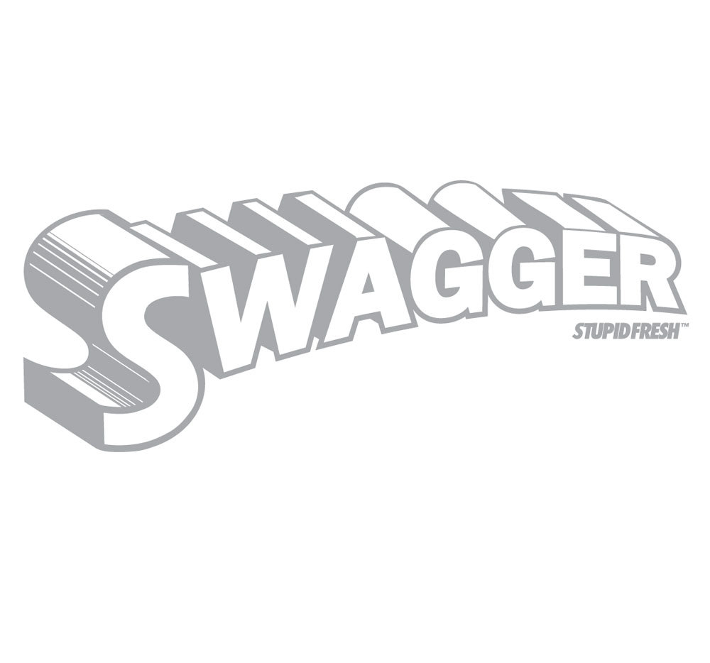 SWAGGER-LOGO_wht