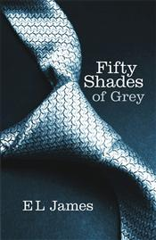 Fifty_Shades_of_Grey_by_ELJames