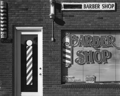 barber_shop_old_1