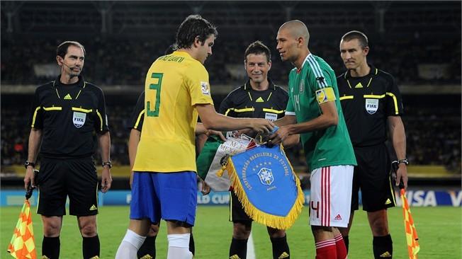 brazil-vs-mexico-final