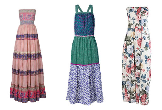 floral_maxis