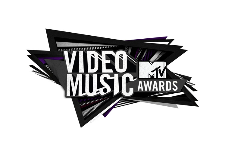 mtv-vma-2012-nominees-1