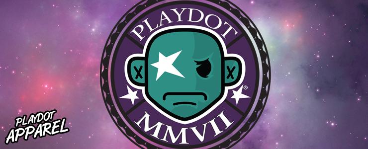 PlayDot