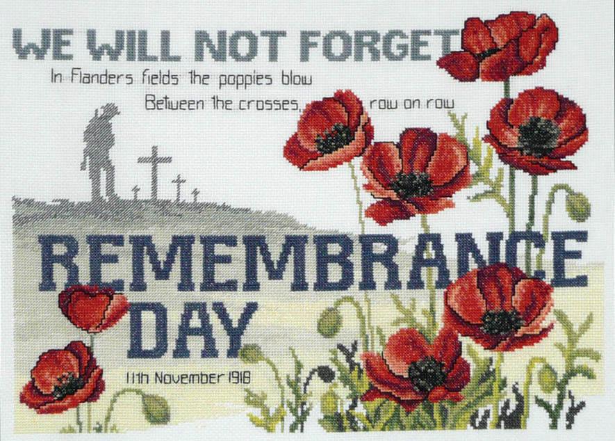 remembrance-day-1yy9hj8