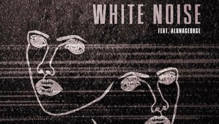 Disclosure-White-Noise-Hudson-Mohawke-Remix-430x244