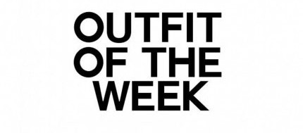 OUTFIT-OF-THE-WEEK-TEMPLATE-430x189