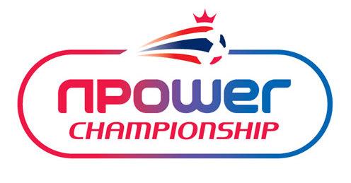Championship-Logo