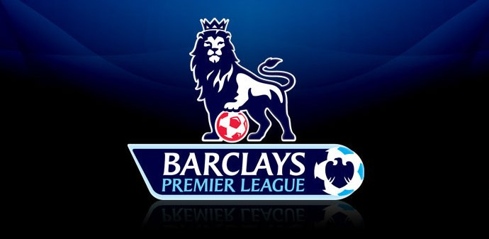 Barclays-Premier-League-fixtures-May-