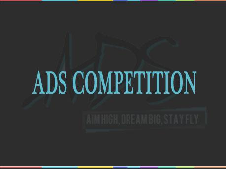ADS competiton