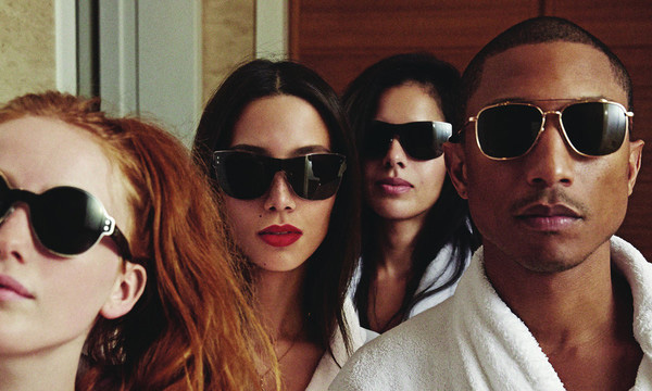 pharrell-girl-new-album-0