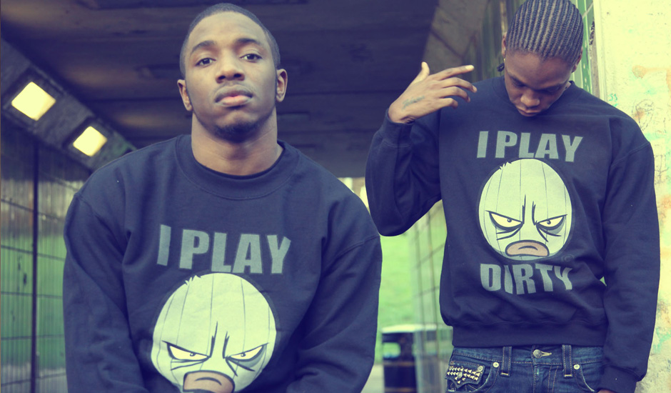 blacksweatshirt